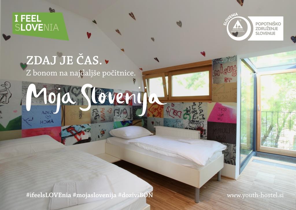 Moja_Slovenia_-_PZS_-_Facebook_1747x12409.jpg