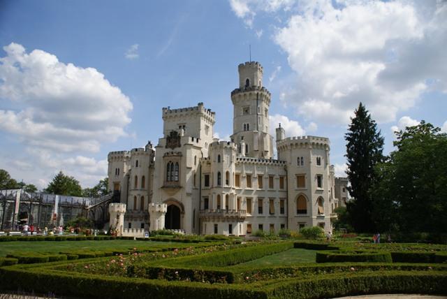 Travel_to_Czech_Republic_-_Potovanje_na_Cesko_12.JPG