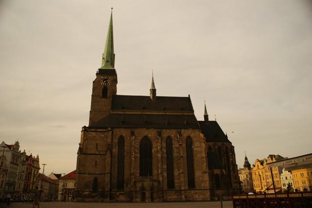 Travel_to_Czech_Republic_-_Potovanje_na_Cesko_13.JPG
