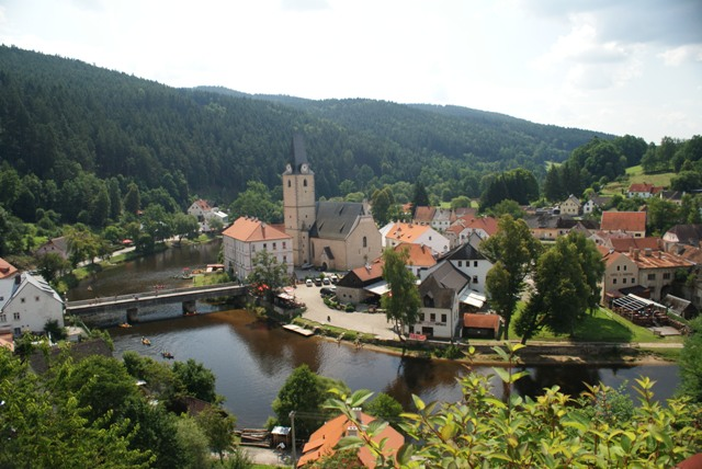 Travel_to_Czech_Republic_-_Potovanje_na_Cesko_14.JPG