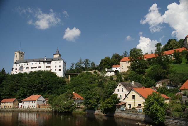 Travel_to_Czech_Republic_-_Potovanje_na_Cesko_15.JPG