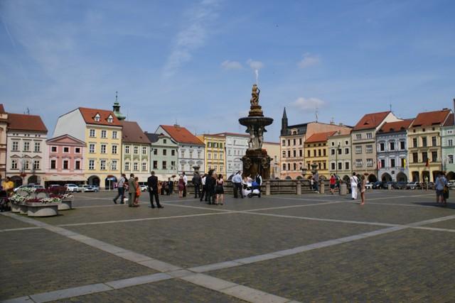 Travel_to_Czech_Republic_-_Potovanje_na_Cesko_3.JPG