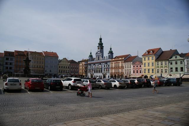 Travel_to_Czech_Republic_-_Potovanje_na_Cesko_4.JPG