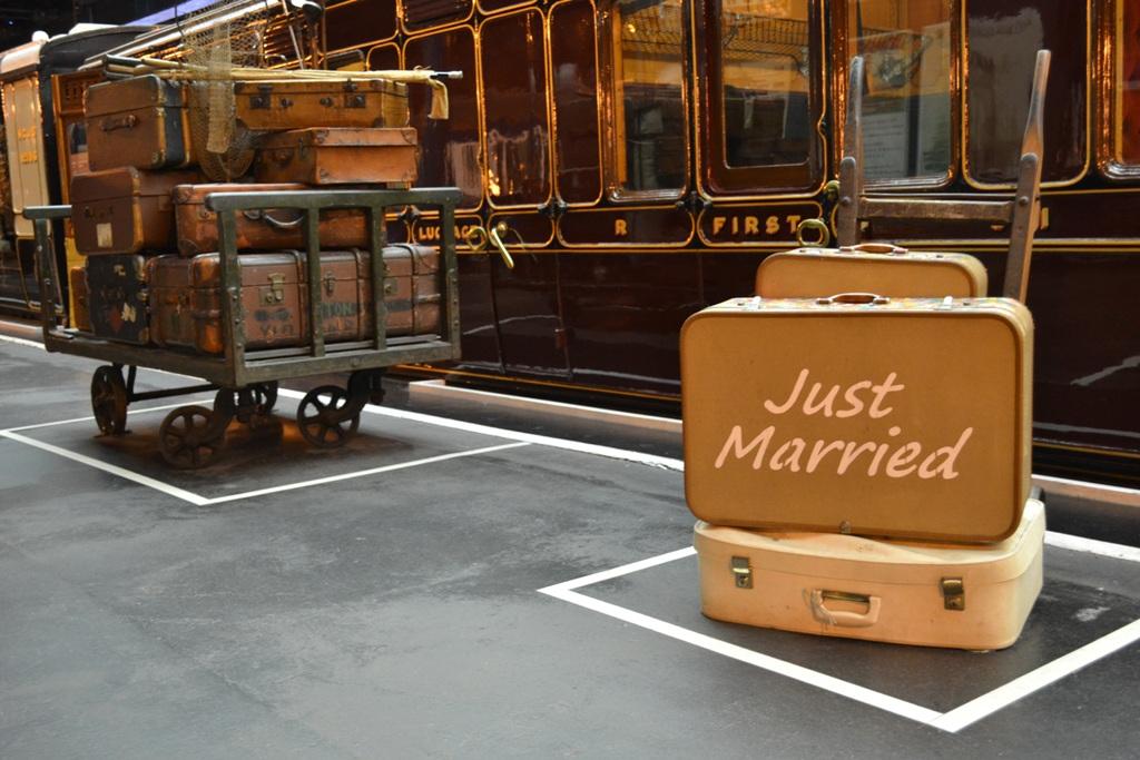 luggage-2729013.jpg