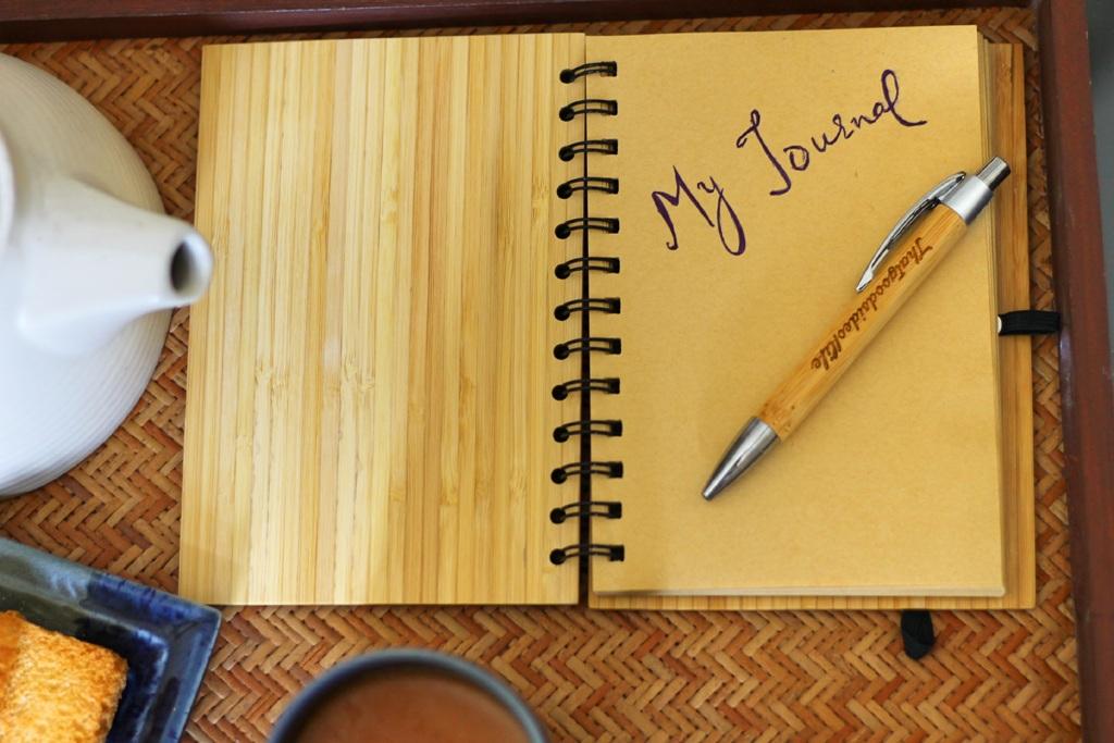 writing-2317766.jpg