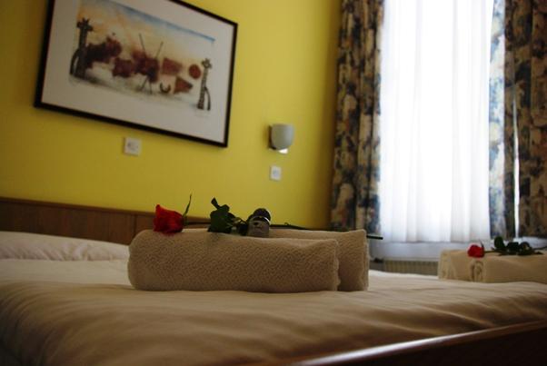 10_Hostel_UNI_8_.JPG