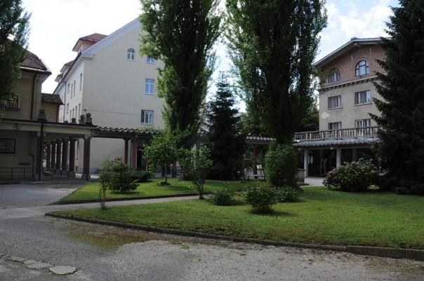 4_Hostel_Tabor_2_.JPG