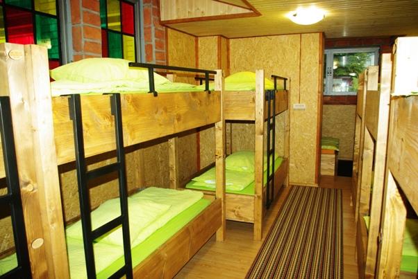 58_Youth_Hostel_Paradiso_3_.JPG