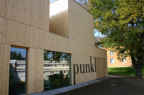 69_Youth_Hostel_PUNKL_1_.JPG