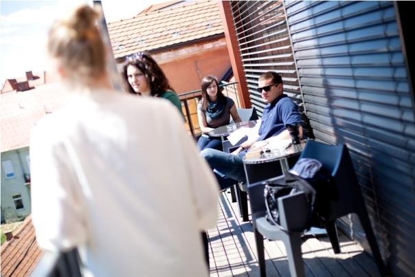 70_Hostel_Pekarna_Maribor_32_.jpg