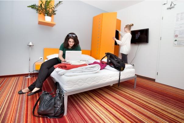 70_Hostel_Pekarna_Maribor_33_.jpg