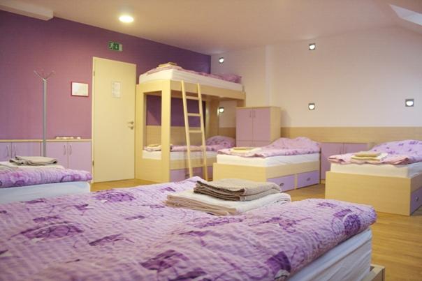 74_Youth_Hostel_Krsko_2_.jpg