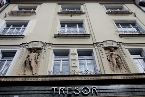 78_Youth_Hostel_Tresor_9_.jpg