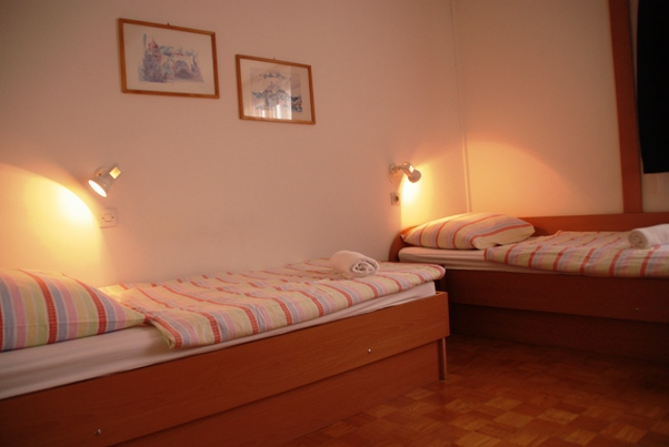 79_Youth_Hostel_Poetovio_1062_.JPG