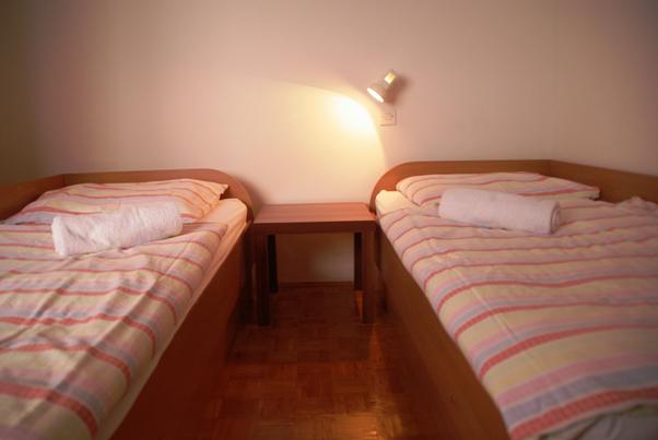 79_Youth_Hostel_Poetovio_1069_.JPG
