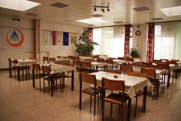 79_Youth_Hostel_Poetovio_1079_.JPG