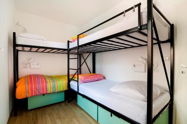 80_Youth_Hostel_Alieti_2_.jpg