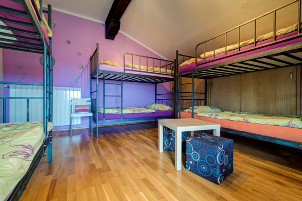 85_Hostel_Ociski_Raj_1_.jpg