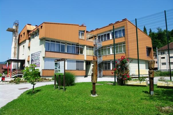 88_Hostel_Sevnica_12_.JPG