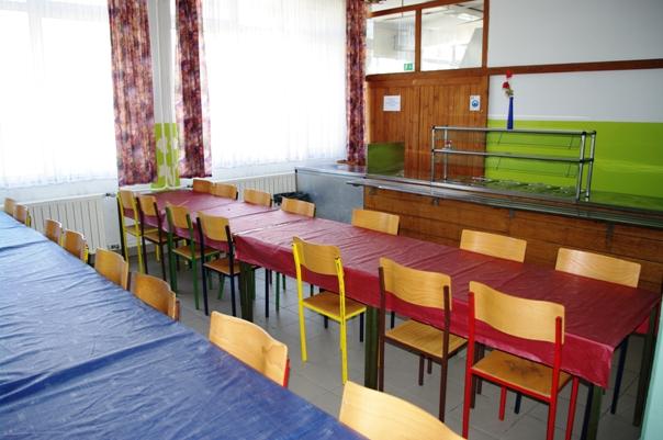 88_Hostel_Sevnica_14_.JPG