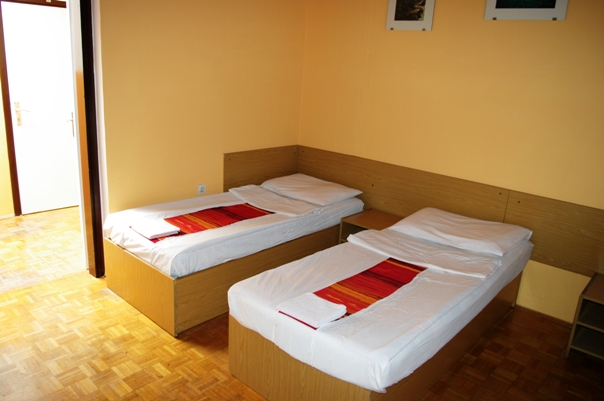 88_Hostel_Sevnica_22_.JPG