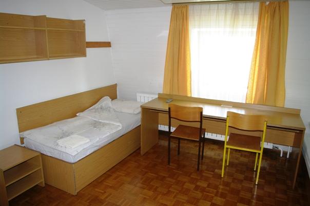88_Hostel_Sevnica_24_.JPG