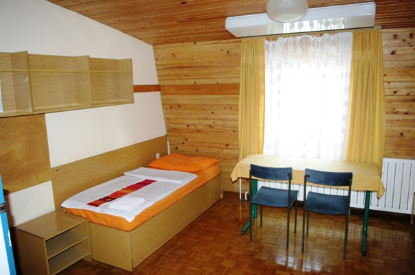 88_Hostel_Sevnica_26_.JPG