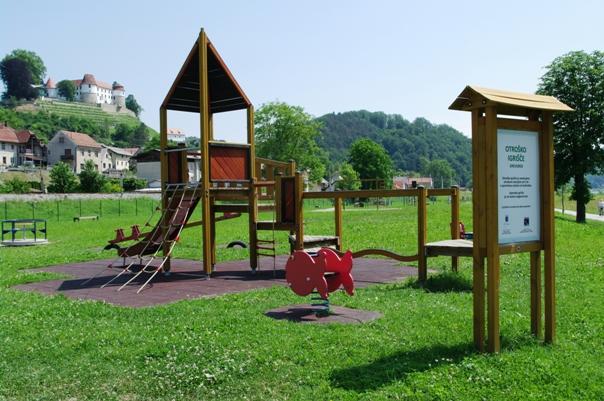 88_Hostel_Sevnica_3_.JPG