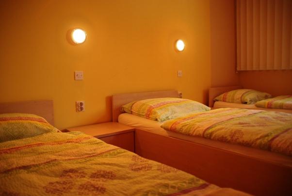 9_Hostel_Ruse_11_.JPG