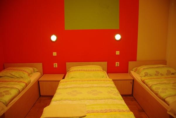 9_Hostel_Ruse_12_.JPG
