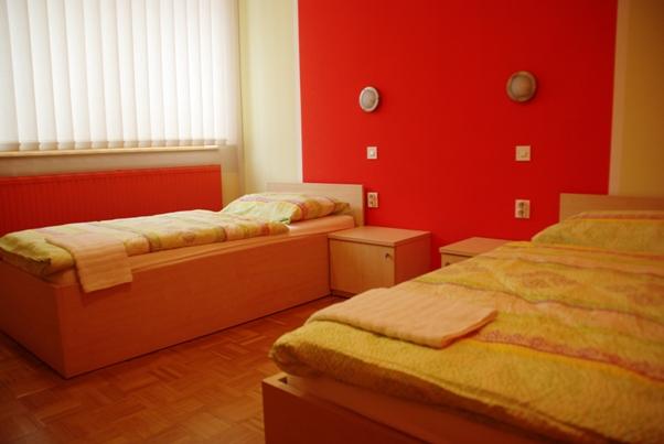 9_Hostel_Ruse_3_.JPG