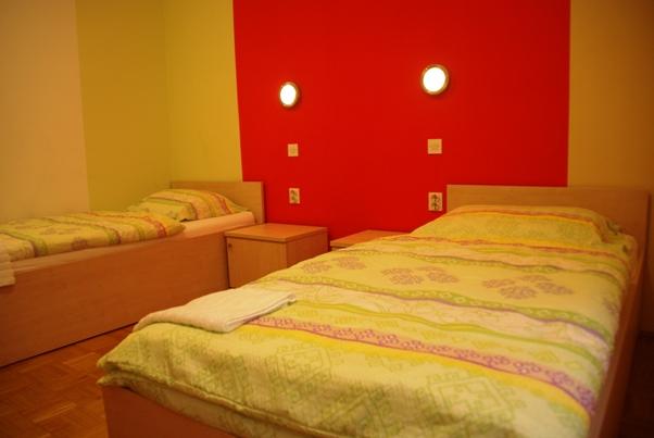 9_Hostel_Ruse_8_.JPG