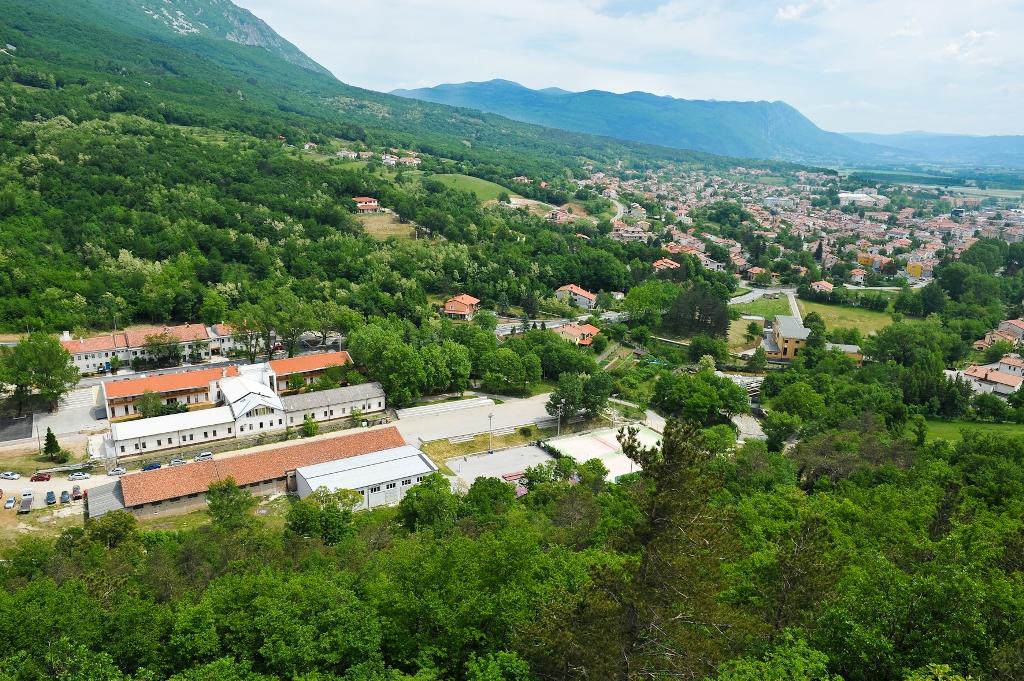Hostel_Ajdovscina_15.jpg