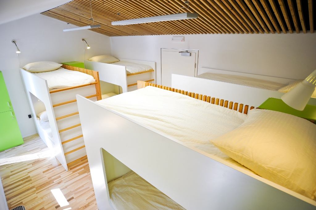 Hostel_Ajdovscina_5.jpg