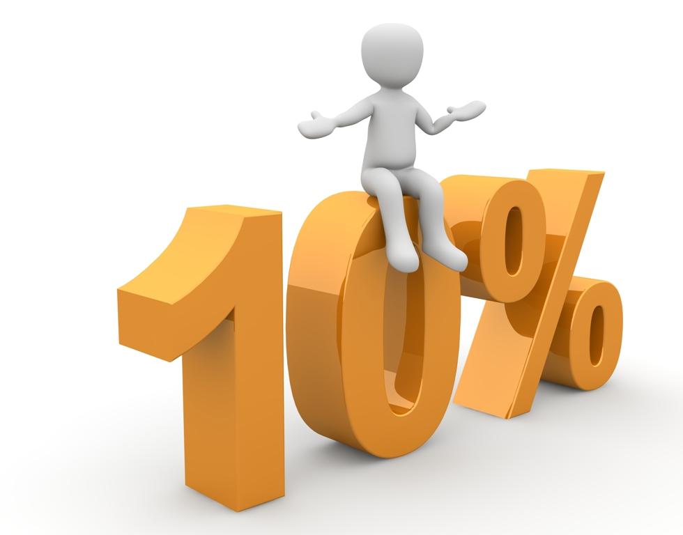 discount-1015443.jpg