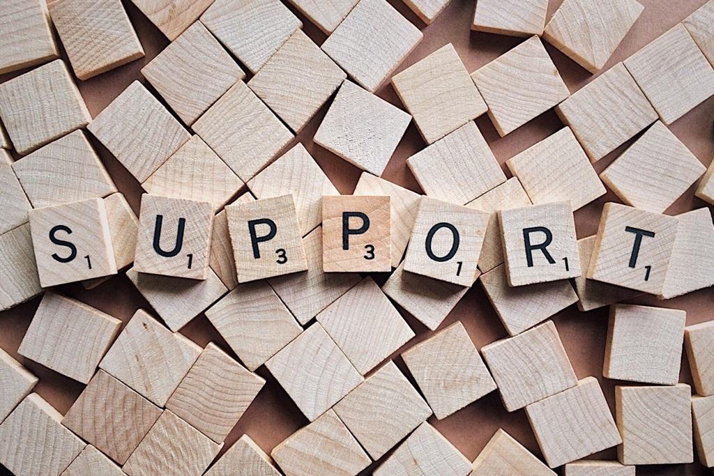 support-2355701.jpg