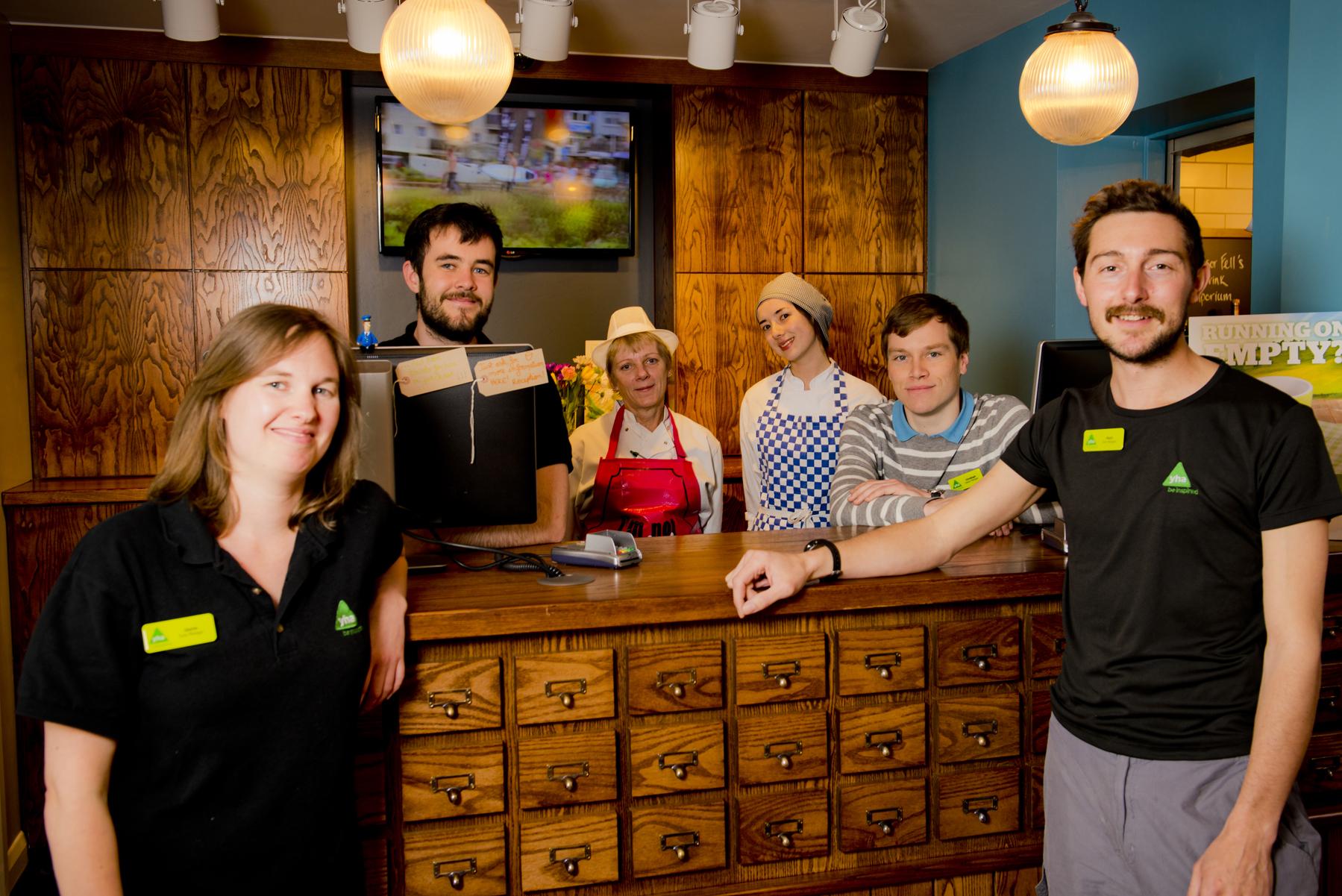 YHACambridge_www.yha.org.uk_.jpg